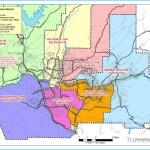 Santa Clarita School Districts