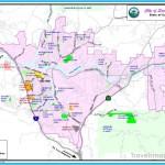Santa Clarita Communities- Santa Clarita Real Estate Santa Clarita