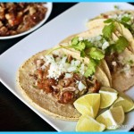 Ask a Cicerone: The Best Beers for Tacos