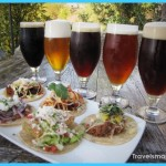 Taco Beer Pairing | Food