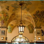 Hofbräuhaus Munich:  things you may not have known