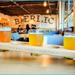 Portland Beer:  Must-Visit New Breweries in Beervana