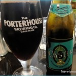 TOP 12: Beers that everyone should try in Ireland