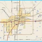 Amarillo Real Estate Market