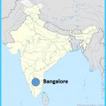 Bangalore - India's Silicon Valley