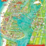 What To Do In Clearwater, Florida | Florida | Pinterest | Florida