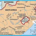 Durban | South Africa