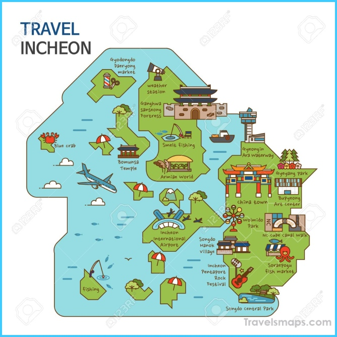 Where is Incheon Korea, South? - Incheon Korea, South Map - Map of on somalia map, korean people, south africa, united states map, time zone map, germany map, canada map, russia map, sumatra map, kim il-sung, tanzania map, korean peninsula, europe map, greece map, philippines map, pyeongtaek map, north korea, china map, korean peninsula map, india map, kim jong-un, japan map, united kingdom map, geoje map, korean language, east asia, nepal map, korean war, asia map,