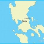 Where is The Philippines? / Where is The Philippines Located in The