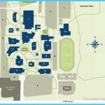 Maps & Directions : Tacoma Community College