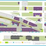 Bike Parking and Storage Map