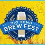 Big Bend Brewfest