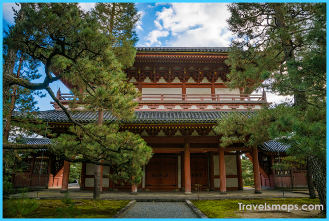 Daitoku-ji Temple in Kyoto_0.jpg