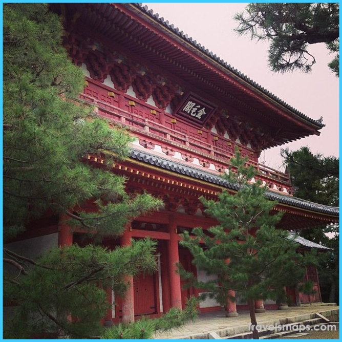 Daitoku-ji Temple in Kyoto_4.jpg