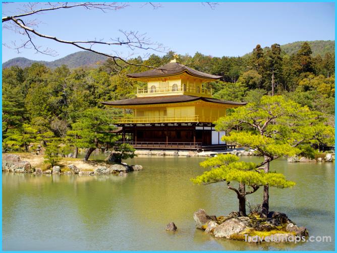 Kyoto Highlights_0.jpg