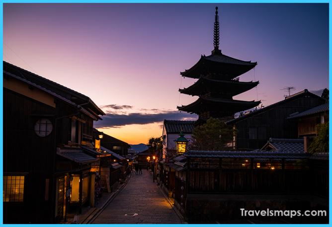 Kyoto Highlights_2.jpg