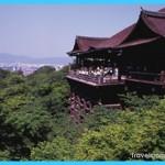 Kyoto Highlights_3.jpg