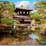 Kyoto Highlights_6.jpg