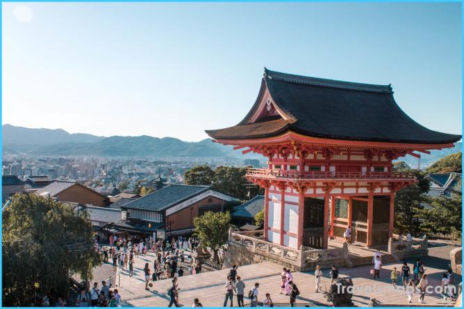 Kyoto Highlights_8.jpg