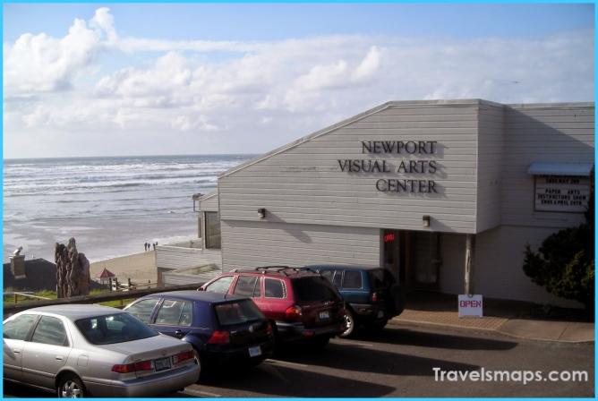 North Redwoods Book Arts Guild: NEWPORT PAPER ARTS FESTIVAL