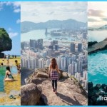 Popular Travel Destinations 2019_7.jpg