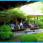 Shoren-in Temple in Kyoto_0.jpg