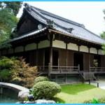 Shoren-in Temple in Kyoto_5.jpg