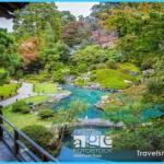 Shoren-in Temple in Kyoto_8.jpg