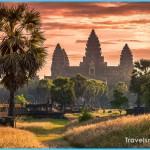 Territorial Landscapes of Cambodia_0.jpg