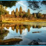 Territorial Landscapes of Cambodia_2.jpg