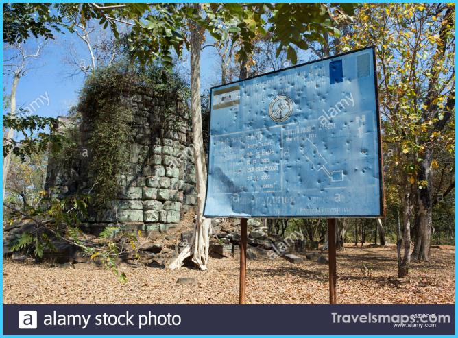 Territorial Landscapes of Cambodia_5.jpg