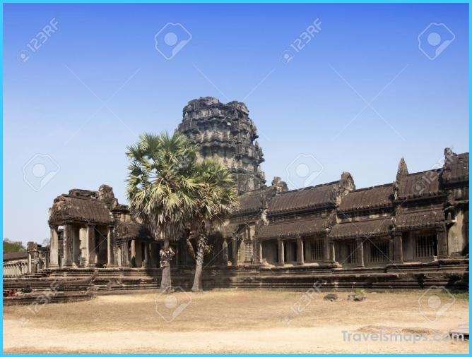 Territorial Landscapes of Cambodia_6.jpg