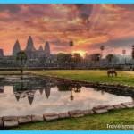 Territorial Landscapes of Cambodia_7.jpg
