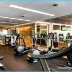EnerGy Fitness Membership in Bangkok