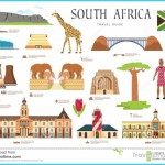Travel To South Africa - South Africa Travel Guide_1.jpg