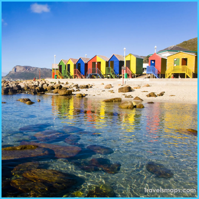 Travel To South Africa - South Africa Travel Guide_7.jpg