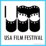 USA Film Festival - Animation Festivals.comAnimation Festivals.com