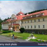 Joachimsthal Stock Photos & Joachimsthal Stock Images