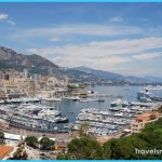 Large Monte Carlo Maps for Free Download and Print