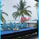 Koh Samui Resorts | Anantara Bophut Koh Samui Resort Official Site