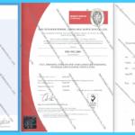 SEE TEFL Thailand | John Quinn's blogs on training, teaching and