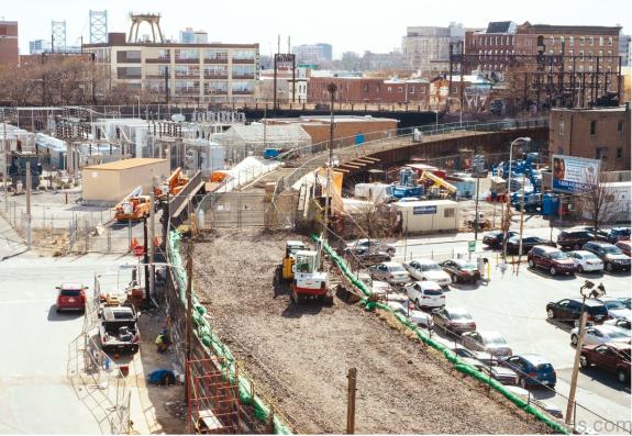 philadelphias rail park takes off with neighborhood firm studio bryan hanes2