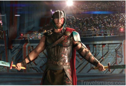 thor ragnarok justice league cant get enough of superheroes2