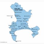 https://municipalities.co.za/img/maps/city_of_cape_town_metropolitan_municipality.png