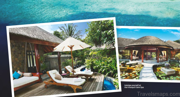Are You Looking For An Affordable Maldives Honeymoon Package