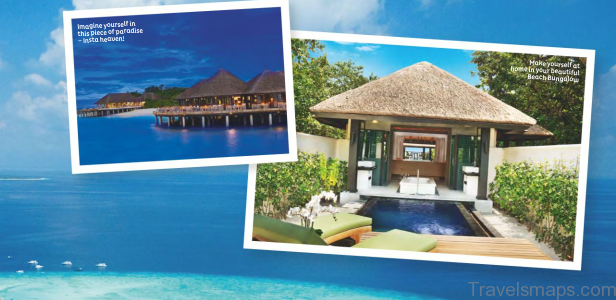 Are You Looking for an Affordable Maldives Honeymoon Package?