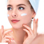 brand new beauty pre travel facials