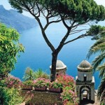 palazzo avino ravello go there for a world class culinary experience