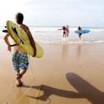3 best travel destinations for surfing