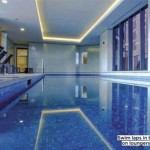 the best hotel spa in southampton1